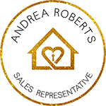Homes For Sale | Andrea Roberts Real Estate